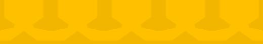 five star rating image for the corresponding spine center testimonial
